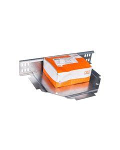 Trójnik korytka poziomy 150x60 RT 615 FS 6043402