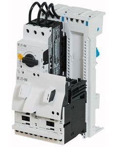 Układ rozruchowy nawrotny 0,75kW 2,5A 230VAC do montażu na szynach zbiorczych MSC-R-2,5-M7(230V50HZ)/BBA 102986