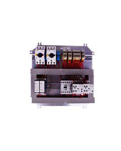 Układ automatyki SZR MA-0B SZR008