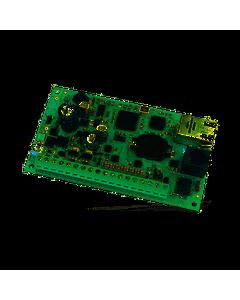 Uniwersalny moduł Ethernetowy 12V DC s...