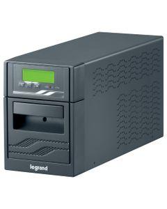 UPS Line-interactive 1-fazowy NIKY S 2000VA/1200W 6xIEC USB RS232 310007
