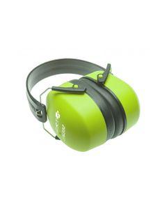 Ochrona słuchu HT5K177