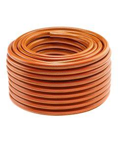 Wąż ogrodowy 1/2cala x 50m 4-warstwowy NEO ECONOMIC 15-802