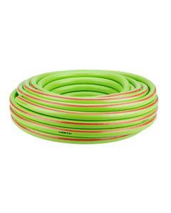 Wąż ogrodowy 20m 3/4'' PROFESSIONAL 15...