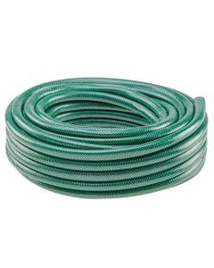 Wąż ogrodowy 20m 1/2'' ECONOMIC 15G800