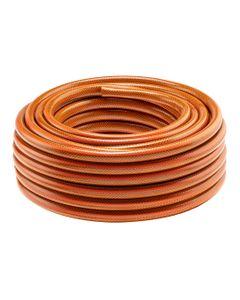 Wąż ogrodowy 1/2cala x 20m 4-warstwowy NEO ECONOMIC 15-800