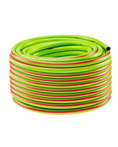 Wąż ogrodowy 50m 1/2'' PROFESSIONAL 15G822