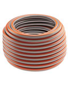 Wąż ogrodowy 1/2cala x 50m 4-warstwowy...