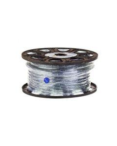 Wąż świetlny LED niebieski GIVRO LED-B...