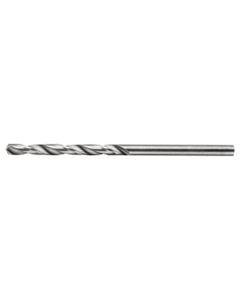 Wiertła do metalu HSS-G  3.0 mm 60H074 /10 szt./