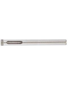 Wiertło diamentowe do gresu 8 mm 57H279