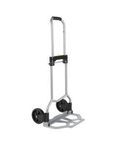 Wózek transportowy 80kg 79R302