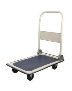 Wózek do przewozu ładowność max. 150kg 72,3x47,3x82cm 8,9kg 79R301