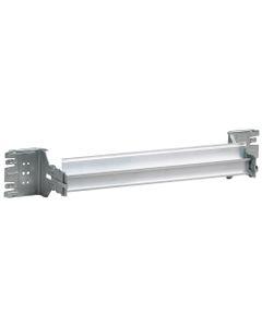 Wspornik montażowy TH 35 do szaf 600mm  XL3 800/4000 020601