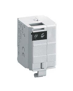 Wyzwalacz wzrostowy ST 200-277V AC/DC DPX3 421016