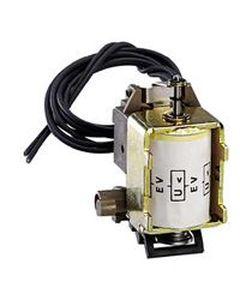 Wyzwalacz wzrostowy DPX 24V AC/DC 0261...