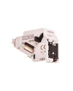 Wyzwalacz wzrostowy DA2S 220-240V AC /...