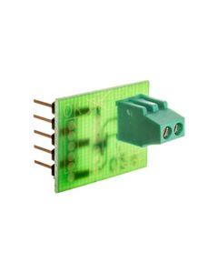 xComfort Adapter do zasilania 230V AC czujnika dymu CSEZ-01/20 110770