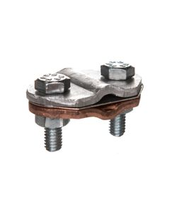 Zacisk do gołych przewodów AL-Cu 6-35mm2 Z302 002912094