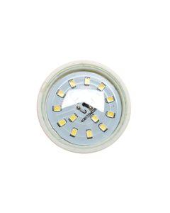 Żarówka LED 12V 4,5W Gx5,3 LED15 C MR1...