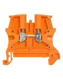 Złączka śrubowa VIKING 3 2,5 mm2 2 prz...
